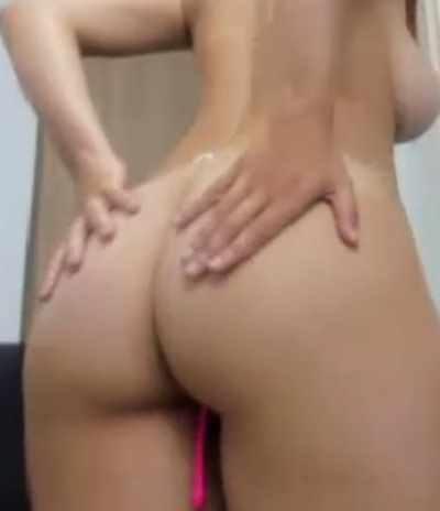 sex Ala