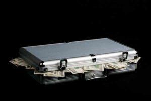 Pożyczki bez BIK online